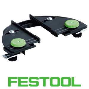 페스툴 트림스탑 FESTOOL TRIM stop LA-DF500 (493487)